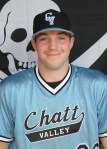 Bryce Dial CF - 2011 Second Team All ACCC, First Team All Southern Divsion, ACCC All Tournament Team, NJCAA Player of the Week