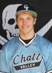 Mike O'Neal LHP - 2011 First Team All ACCC, First Team All Southern Division