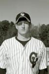 Anthony Arrington RHP, 2004-05 - Columbus State University