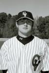Brett McBurnett UTY, 2005 - University of West Alabama