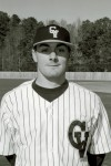 Ryan Nelson CF, 2004-05 - Auburn University-Montgomery
