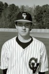 Clark Humber SS - 2005 First Team All Central Division, First Team All ACCC