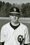 Clark Humber SS, 2004-05 - University of West Alabama