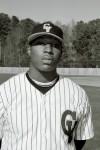 Rodney Rutherford, RF/RHP - 2004-05 - Columbus State University