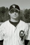 Jason Good RHP, 2004-05 - Columbus State University