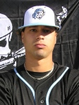 Paul Vazquez SS - 2006 First Team All ACCC, First Team All Central Division