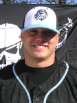 Nolan Childers RF - 2006 Second Team All Central Division