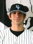 Kevin Putkonen RF - 2009 Second Team All Southern Division