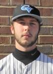 Ben Taylor RHP, 2012-13 - University of South Alabama