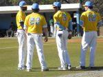Trey CVCC baseball 002