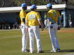 Trey CVCC baseball 003