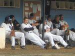 Trey CVCC baseball 062