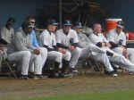 Trey CVCC baseball 074