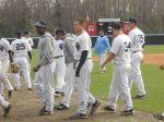 Trey CVCC baseball 082