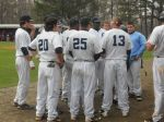 Trey CVCC baseball 106