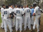 Trey CVCC baseball 107