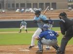 Trey CVCC baseball 3 001