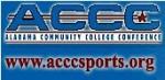 accc2