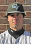 Tim Massengale 3B - 2013 First Team All Central Division