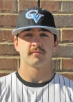 Jared Martin C - 2013 First Team All Central Division