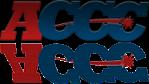 Alabama Community College Conference