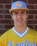 17-Tanner Davis