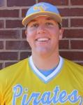 34-Chase Burks