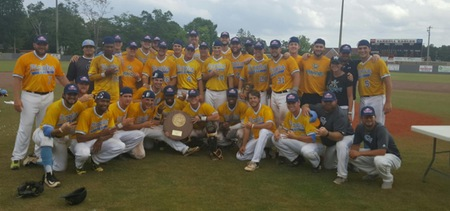 accc-champs